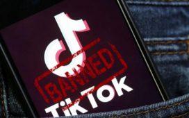 PTA sets terms for lifting TikTok ban