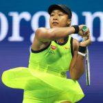 US Open: Defending champion Osaka suffers shock loss
