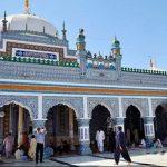 Sindh govt. announces public holiday on Sept 22 on account of Urs of Shah Abdul Latif Bhittai