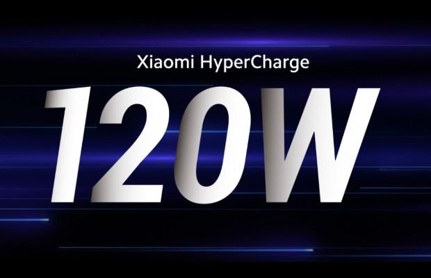Xiaomi Mi 11 T & 11 T Pro