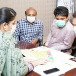 Zameen.com organizes Mega Sales Event in Rahim Yar Khan
