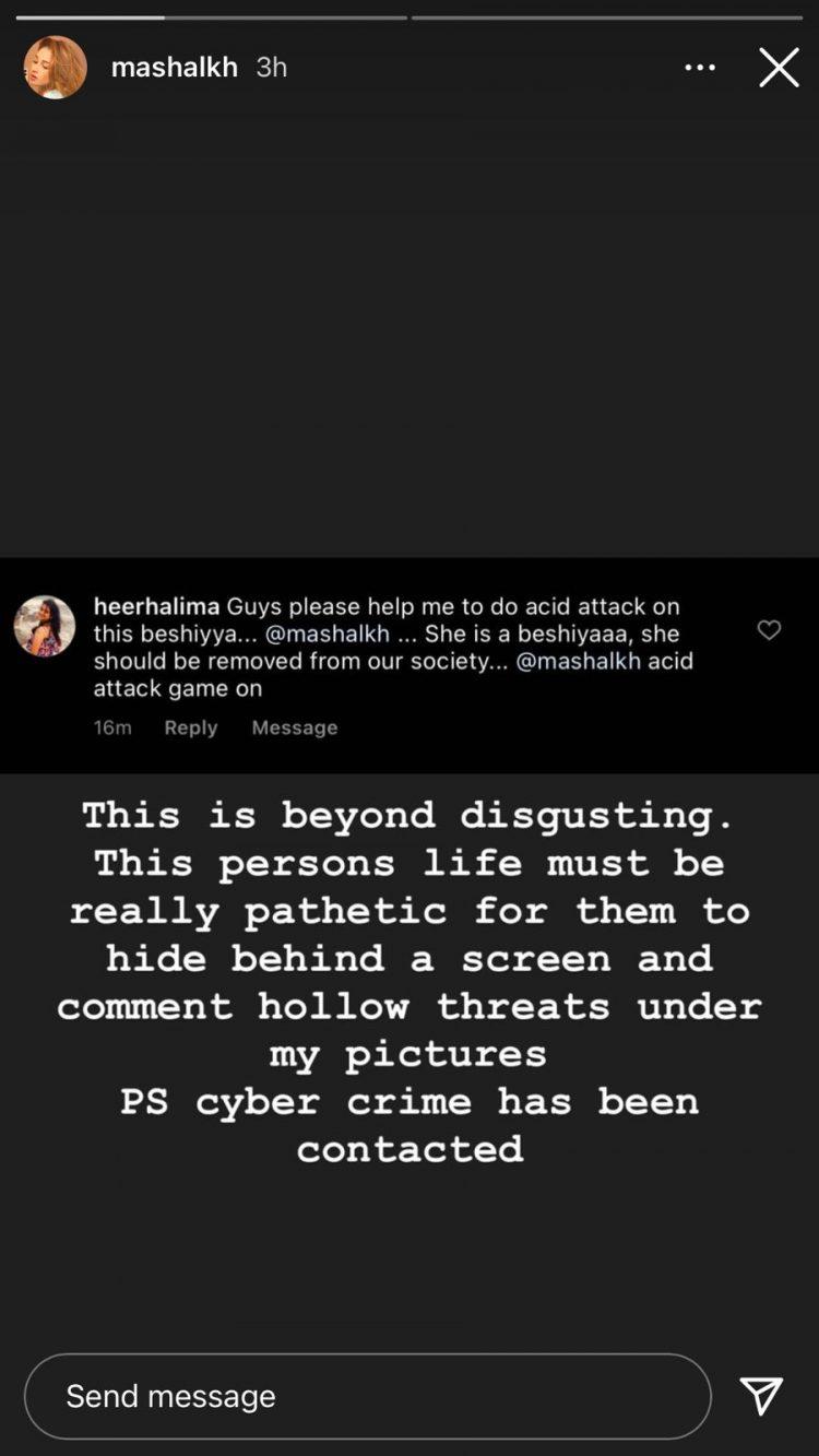 actress updates