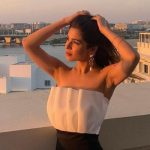 Ayesha Omar's 'privacy breach' post gets support from Paris Hilton, Akcent