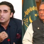 Bilawal Bhutto terms PTI's decision to offer amnesty to TTP an insult to victims of terrorism