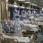 Coronavirus claims another 101 deaths in Pakistan