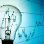 Electricity rates increased by Rs1.37 per unit