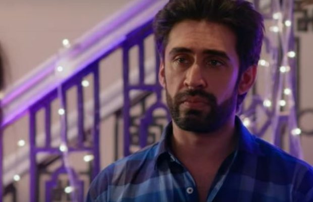 Laapata Episode 9-10 Review