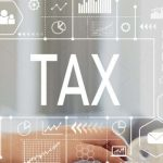 Presidential ordinance: NAB, Nadra get access to tax data; 35% additional income tax on electricity bills of non-filers