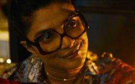 Priyanka Chopra's Role In Matrix 4