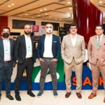 Zameen.com organizes the first Property Sales Event in Sialkot