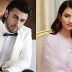 Sana Javed and Farhan Saeed to share screen for the first time in Hum TV's upcoming drama