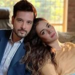 Humaima Malick and Mikaal Zulfiqar to star in upcoming short film Half Cooked