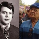 Veteran actor Talat Iqbal hospitalised in critical condition in the US