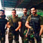 Pakistanis troll Indian general who alleges Pak Army soldiers martyred in Panjshir