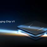 vivo Breaks New Ground with V1 – Self-Designed Imaging Chip
