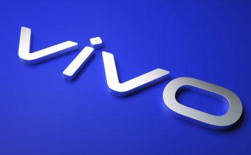 vivo Becomes the Brand of Choice
