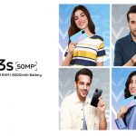 vivo Signs Famous Youth Icons for Its Y Series
