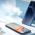 Reasons to Get Your Hands on vivo Y53s: Hear from Your Favourite Tech Experts