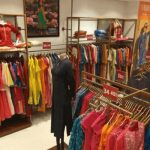 Top 7 Affordable Clothing Brands for Women in Pakistan