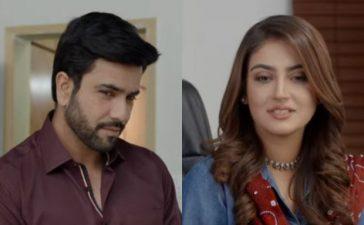 Berukhi Episode-5 Review