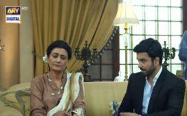Berukhi Episode-7 Review