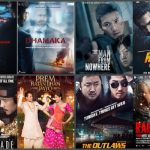 Did You Know These Bollywood Films Are Actually Copied From Korean Films