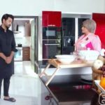Dour Episodes 26 & 27 Review: Romaan takes a brave decision