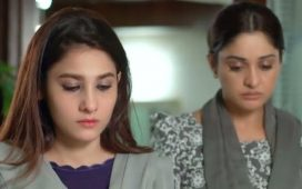 Dour Episodes 28 and 29 Review