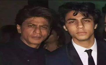 Fans of SRK