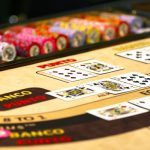 How Baccarat has Changed Over the Years