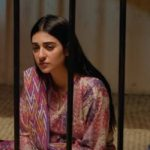 Laapata Episodes 19 & 20 Review: Falak arrested right from the mehndi function