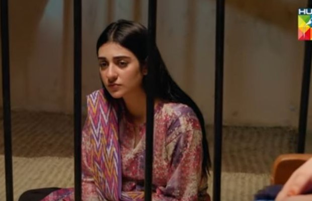 Laapata Episodes 19 and 20 Review