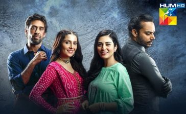 Laapata Last Episode Review