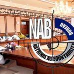 President Dr. Arif Alvi promulgates NAB ordinance