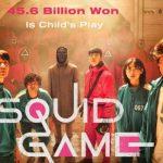 #SquidGames: South Korean internet provider sues Netflix over series' traffic surge