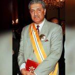 Pakistan mourns demise of Dr. Abdul Qadeer Khan