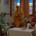 Pehli Si Muhabbat Second Last Episode Review: Bushra allows Aslam to marry Rakshi