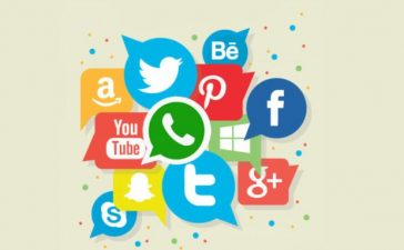 Social Media Rules 2021