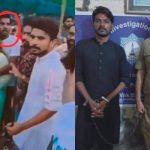 Minar-e-Pakistan incident inquiry takes a new turn; TikToker Ayesha Akram names partner Rambo for blackmailing