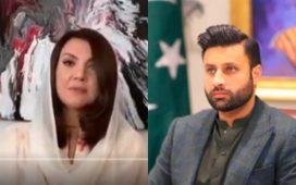 Zulfi Bukhari wins defamation case