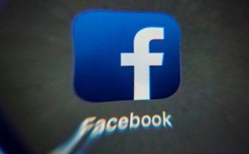 facebook new name