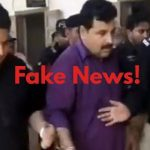Iqrar ul Hassan arrested? A 2016 video clip goes viral spreading fake news