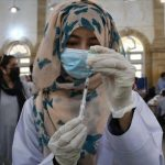 Pakistan reports less than 1,000 daily COVID-19 cases for the second day in a row