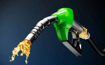 Petrol price might be increased