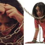 Yasra Rizvi hits Instagram with a powerful campaign on abusive marriages