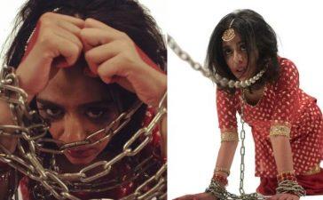 Yasra Riviz's campaign
